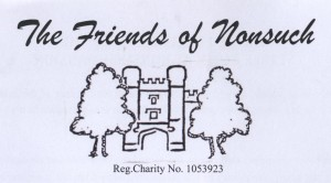 Friends of Nonsuch
