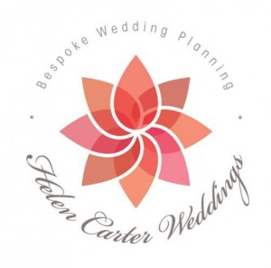 Helen Carter Weddings