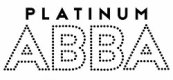 customers_platinum_abba