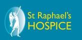 st-raphaels-colour-logo