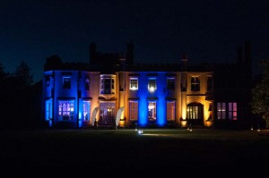 Nonsuch-Mansion-in-Blue