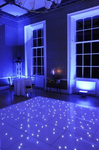 NonsuchMansion_DanceFloor