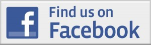 find_us_on_face_book