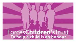 Forces_Childrens_Trust
