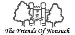 Friends_of_Nonsuch