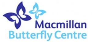 Macmillan_Butterfly_Centre