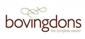 BovingdonsLogo
