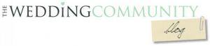 TheWeddingCommunityBlog