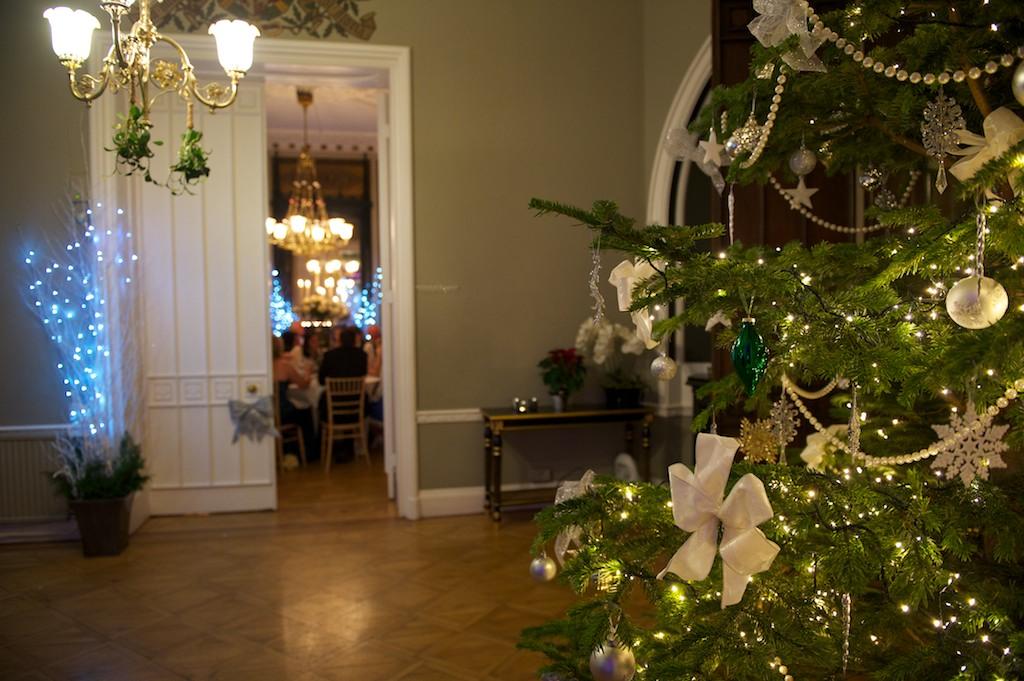 Antonio_Sanzari_Surrey_Christmas_Parties