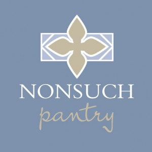NonsuchPantry