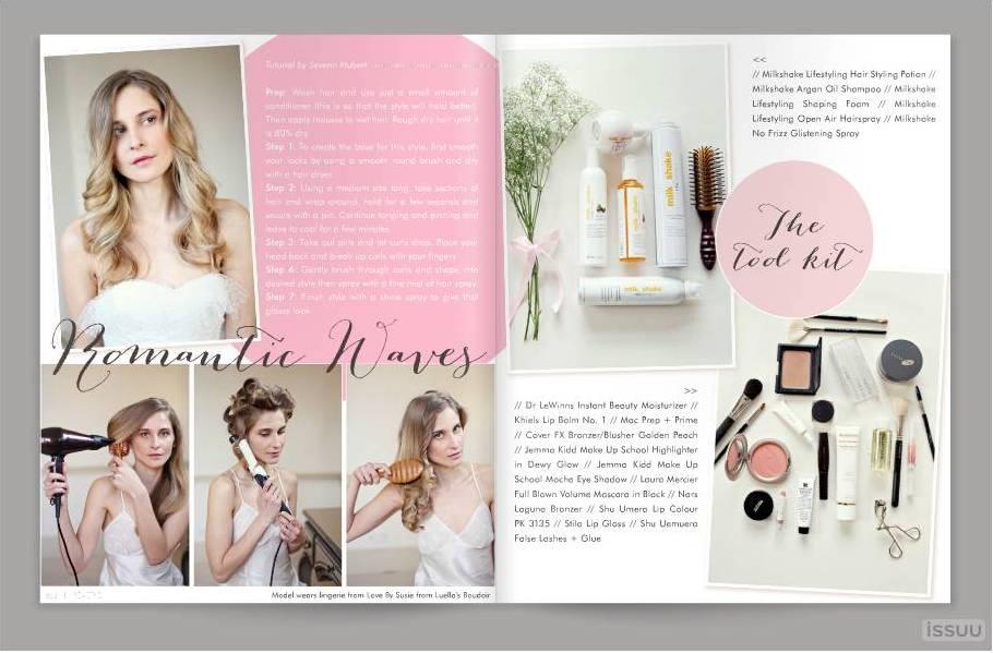DashaCaffrey_ElizabethMahmood_BridalMusings_ReverieMagazine_NonsuchMansion