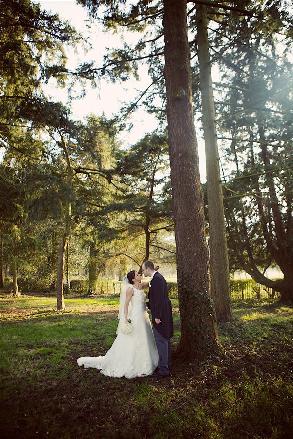 Nonsuch-Mansion-Wedding-Venue-Surrey-Julia-and-You