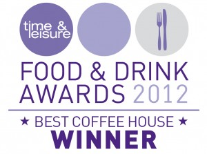 Time_and_Leisure_Winners_2012_Nonsuch_Mansion_Venue_Cafe_Surrey-1