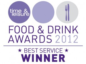 Time_and_Leisure_Winners_2012_Nonsuch_Mansion_Venue_Surrey-4