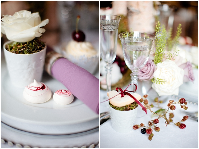 nonsuch-mansion-cakes-flowers-eddie-judd-photography-surrey-wedding-venue
