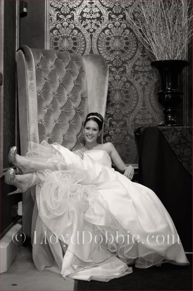 Nonsuch_Mansion_Surrey_Wedding_Venue_Lloyd_Dobbie