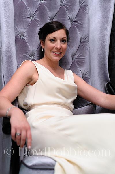 Lloyd_Dobbie_Surrey_Wedding_Venue_Nonsuch_Mansion