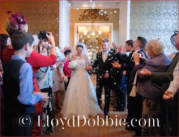 Nonsuch-Mansion-Lloyd-Dobbie-Surrey-Wedding-Photographer-Venue