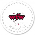 WTW_Badge3