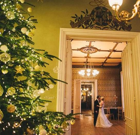 SimonJCoulson_NonsuchMansion_Surrey_Wedding_Venue