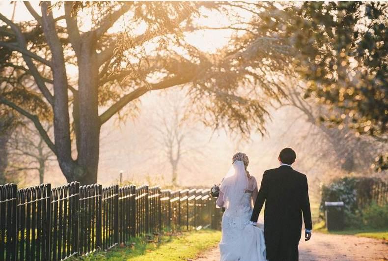 SimonJCoulson_NonsuchMansion_Surrey_Wedding_Venue_2