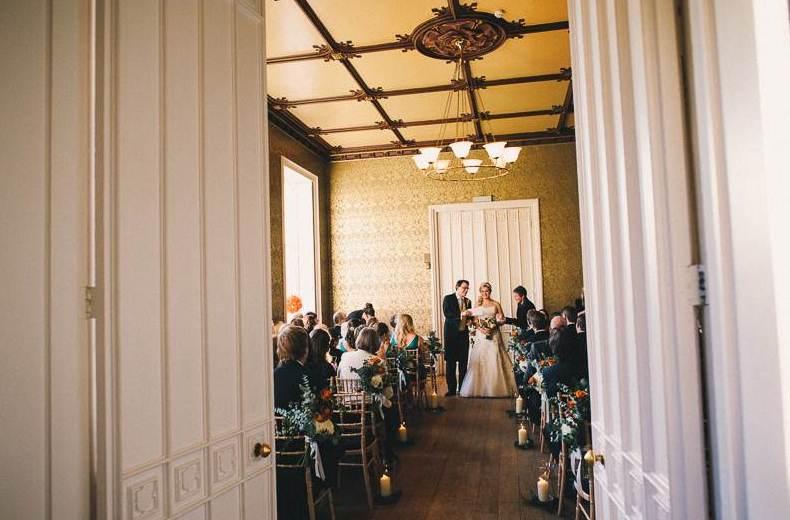 SimonJCoulson_NonsuchMansion_Surrey_Wedding_Venue_3