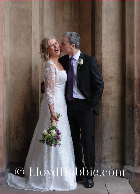 Lloyd_Dobbie_Nonsuch_Mansion_Surrey_Wedding