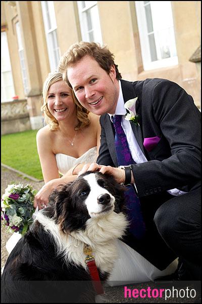 Hector-Photo_Nonsuch_Mansion_Surrey_London_Wedding_Venue