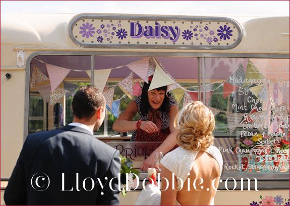 Lloyd_Dobbie_Nonsuch_Mansion_Surrey_Venue