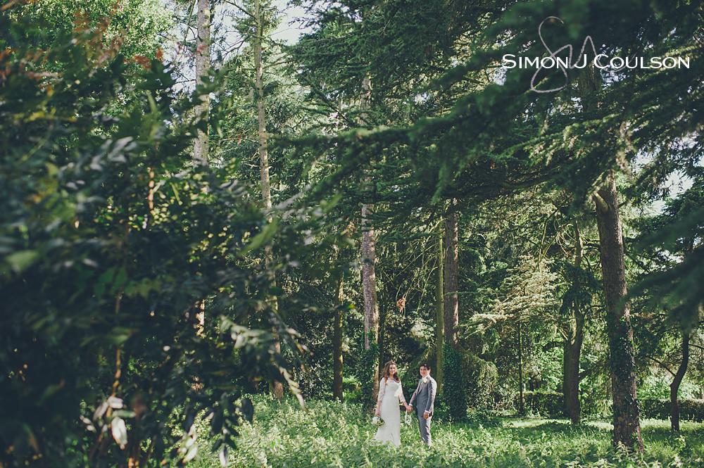 Nonsuch-Mansion-Surrey-Wedding-Venue-Simon-J-Coulson