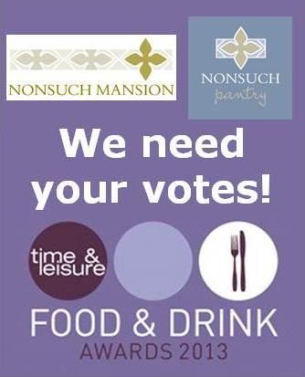 We_Need_Votes
