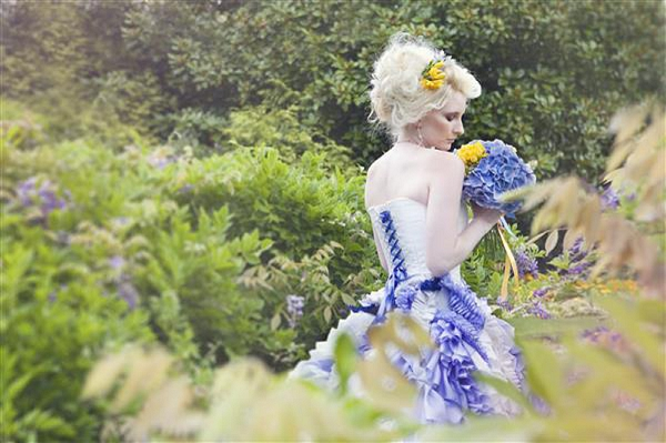 Cecelina-Photography-Nonsuch-Bridal1831