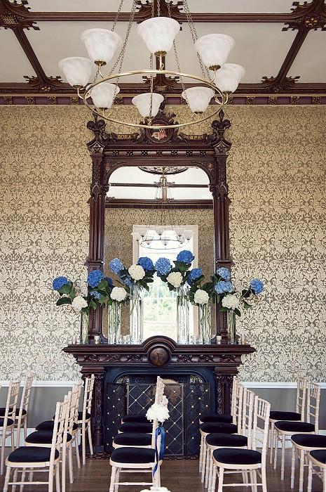 Nonsuch_Mansion_Roxanne_Holland_Surrey_Wedding_4