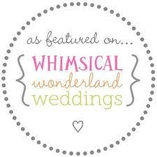 Whimsical_Wonderland_Weddings_Nonsuch_Mansion_Surrey_Wedding_Venue_Badge