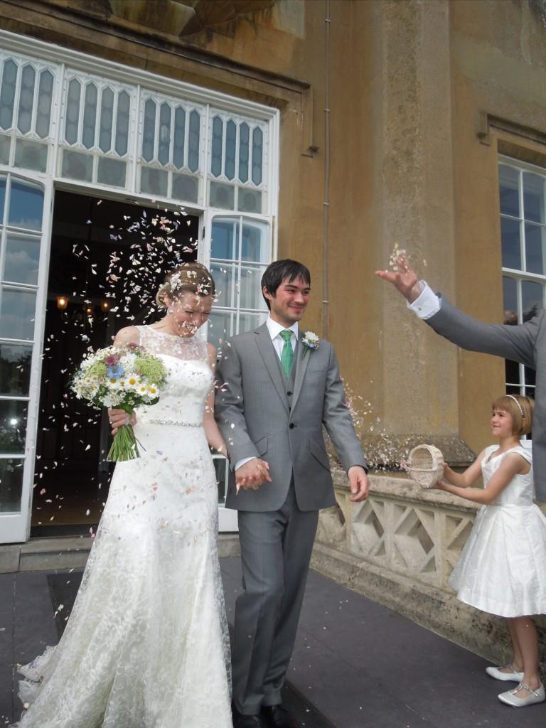 s_r_wedding