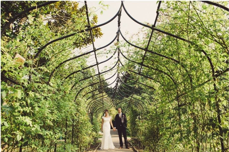 Marshall-Gray-Nonsuch-Mansion-Surrey-Wedding-a
