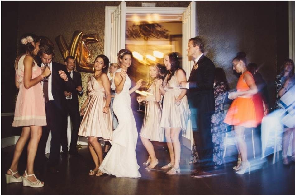 Marshall-Gray-Nonsuch-Mansion-Surrey-Wedding-b