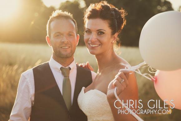 Chris-Giles-Nonsuch-Mansion-Wedding-1