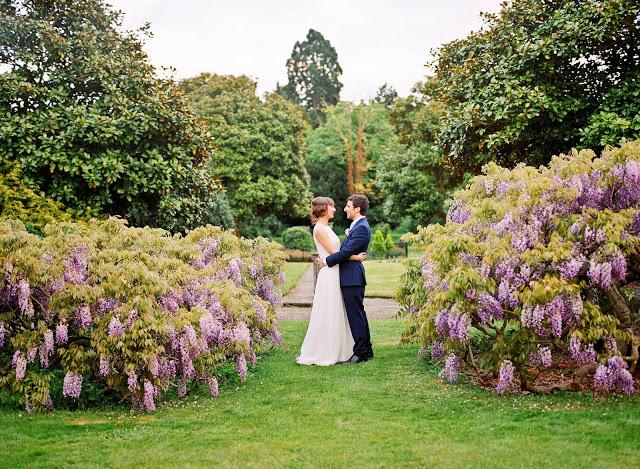 Kjersten-Madsen-Nonsuch-Mansion-Surrey-Wedding-2