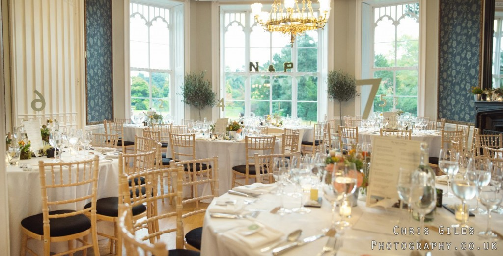 Chris-Giles-Jay-Archer-Flowers-Nonsuch_Mansion-Surrey-Wedding-Venue