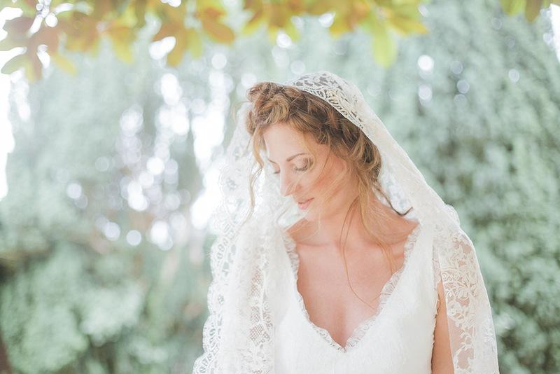 Gooch-and-Gawler-Meadowlark-Nonsuch-Mansion-Wedding-Style-14