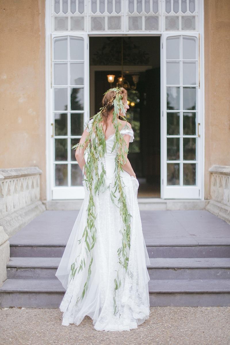 Gooch-and-Gawler-Meadowlark-Nonsuch-Mansion-Wedding-Style-5