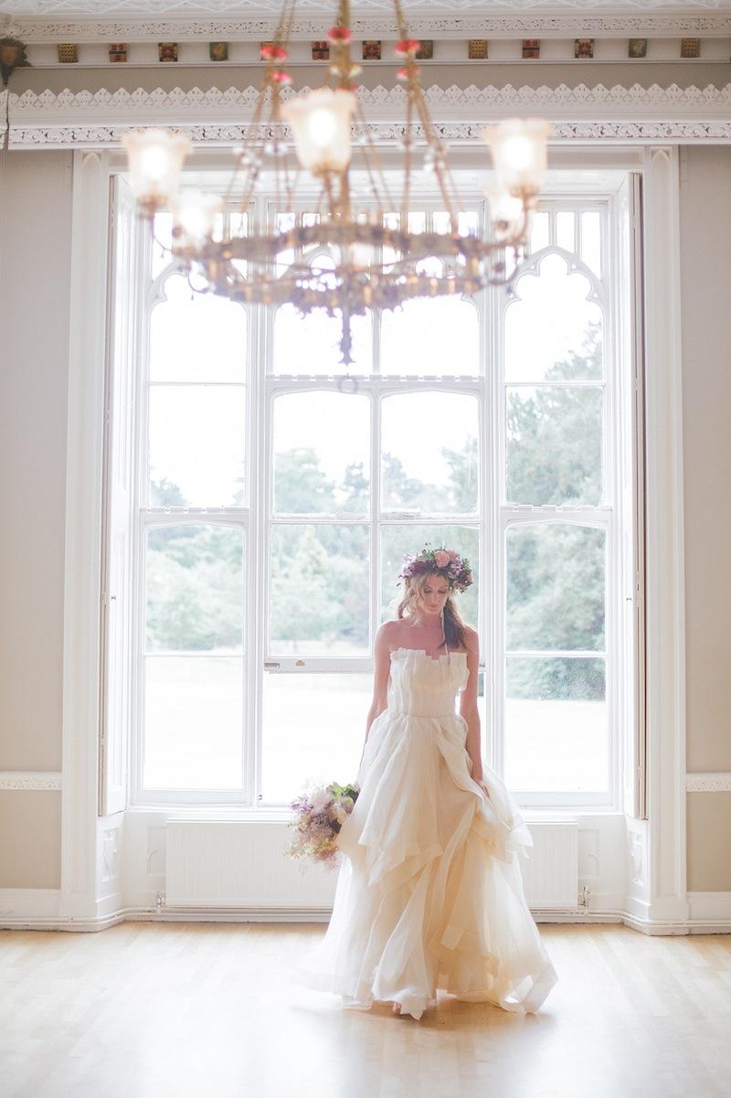 Gooch-and-Gawler-Meadowlark-Nonsuch-Mansion-Wedding-Style-9