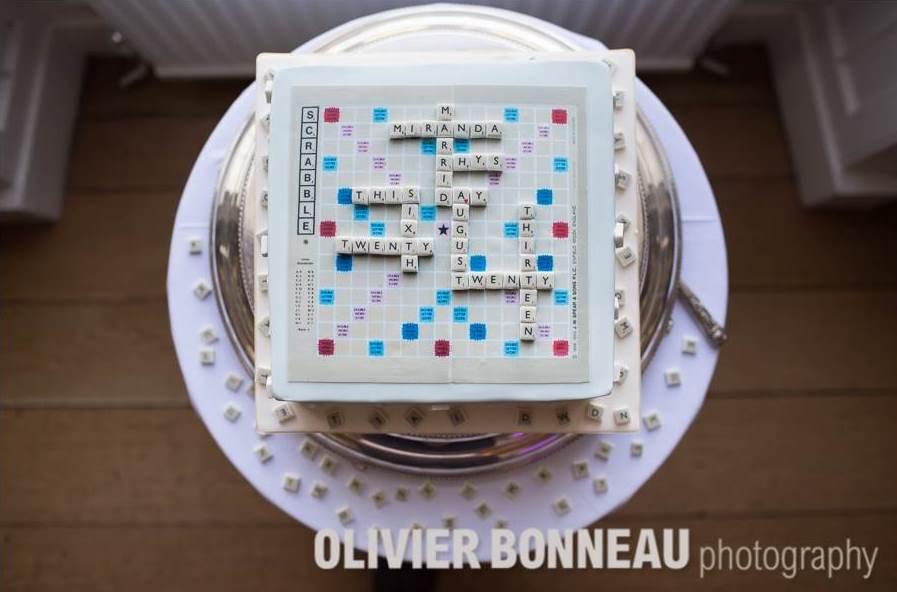 Olivier-Bonneau-Nonsuch-Mansion-Surrey-Wedding-3