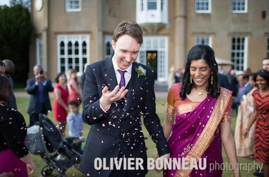 Olivier-Bonneau-Nonsuch-Mansion-Surrey-Wedding-5