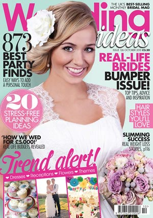 Wedding-Ideas-Magazine