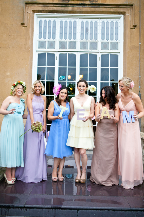 Nonsuch-Mansion-Surrey-Venue-B.Loved-Photoshoot-Louise