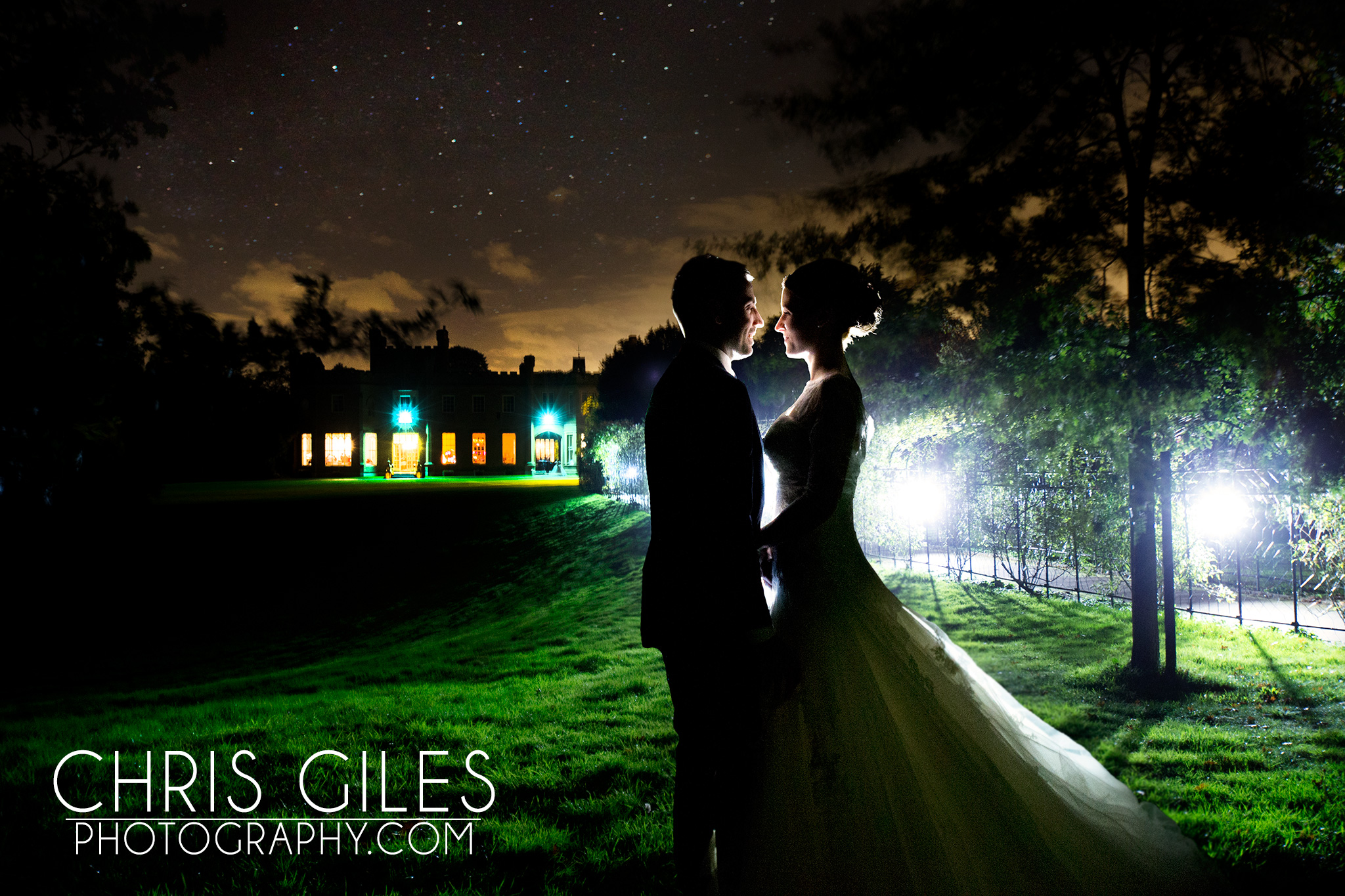 Nonsuch-Mansion-Surrey-Wedding-Venue-Chris-Giles