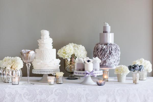 Cakes-by-Krishanthi-Nonsuch-Mansion-Eddie-Judd-Surrey-Wedding-Venue