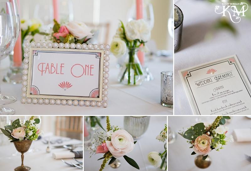 Kerry-Morgan-Nonsuch-Mansion-Surrey-Wedding-Venue-Art-Deco-3a